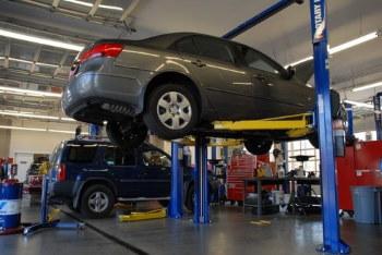 Badacsony autós szolgáltatások