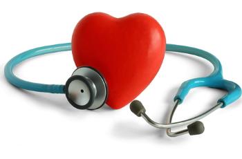 Badacsony egészségügyi szolgáltatások