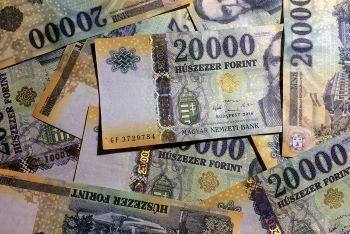 Badacsony pénzintézetek