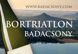 Badacsony Bortriatlon