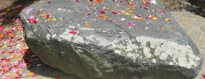 Badacsony Rőzsakő fesztivál